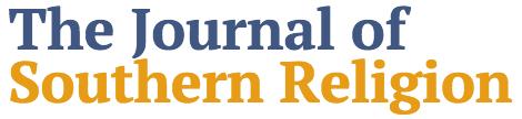 JSR Volume 18 (2016)
